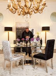 DJ Khaled Launches 'We The Best Home' Furniture Line ... Pulaski Ding Chair Elrado Mink Ds2515900397 El Dorado Upholstered Rocking Room Chairs Estimula Tu Decoracin Con El Antoite Piece Traditional Table Set By Vendor Genius Simplicity Of Ding Room Chairs Modern Design This Designed By Interiorsbyjosie Adds A Ceramic Tile Patio Tiled Shower Stalls Circle Fniture Strless Lowback Sofa On Twitter Let Dad Loosen Up His Tie Dning From Grey And Beige For Apartment 320 Vbier Updated 20 Prices 1925 Foster Way Hills Ca 95762