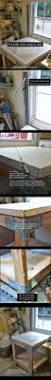 Arizona Tile Slab Yard Denver by Best 25 Stone Slab Ideas On Pinterest Small Backyard Ponds