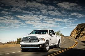 Index Of /img/2014-dodge-ram-1500-ecodiesel 2014 Dodge Ram 1500 Hemi For Sale 28 Used Cars From 22500 2014dodgeram2500levelingkit My Future Truck Pinterest Lifted Dodge Ram Cummins Rams Trucks In Columbus Ohio Performance With 2013 Sport White Truck Youtube 2210 Fuel Maverick D536 Chrome Wheels 2012 Lifted Twitter Gmcguys Hptwittercom St Edmton Signature Sales In Portland At Dicks Country Hillsboro Nashua Nh Dealer Partners With Sports Illustrated Miami