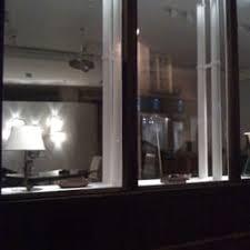 bureau de change germain des pres galerie jacques lacoste galleries 12 rue de seine