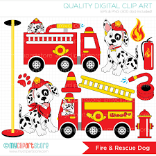 Firefighter Clipart Fire Truck #2332073 - Free Firefighter Clipart ... Fire Truck Driving Course Layout Clipart Of A Cartoon Black And Truck Firetruck Stock Illustrations Vectors Clipart Old Station Collection Amazing Firetruck And White Letter Master Fire Service Free On Dumielauxepicesnet Download Rescue Vector Department Engine Library Firefighter Royaltyfree Rescue Clip Art Handdrawn Cartoon Motor Vehicle Car Free Commercial Back Of Rcuedeskme