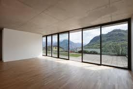 100 Interior Sliding Walls 57 Wall Door Johnson Hardware 200WF Wall Mounted