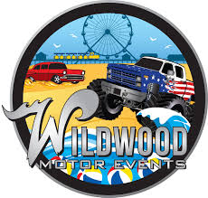 Car Shows, Monster Truck Rallies & Rides: Wildwood, NJ: Wildwood ... Monster Jam In Reliant Stadium Houston Tx 2014 Full Show Echternkamps Monster Truck Dream Close To Fruition Heraldwhig Truck Thrdown Eau Claire Big Rig Guide The Portland Las Vegas March 23 2019 Giveaway And Presale Code Find Family Fun Acvities At Englishtown Raceway Park For New Beach Devastation Myrtle Us Bank Mpls Dtown Council Trucks Sublimity Harvest Festival All Star Phoenix Arizona State Fair Billings Feb 16th No Limits Project Backflip Bad