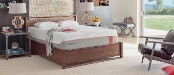 tempur contour rhapsody luxe mattress tempur pedic