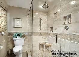Simple Bathroom Designs In Sri Lanka by Adorable 30 Beautiful Bathrooms Australia Design Inspiration Of