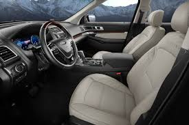 2017 Ford Explorer For Sale Near Lubbock, TX - Whiteface Ford 2017 Ford Expedition For Sale Near Lubbock Tx Whiteface Craigslist Cars And Trucks By Owner Image 2018 Mcallen Texas Used And Chevy Under 3000 Brown Buick Gmc In Amarillo Plainview Canyon Dealer Cash Waco Sell Your Junk Car The Clunker Junker Miller Motors Rossville Ks New Sales Service Victoria Explorer