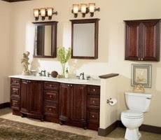 Home Depot Small Bathroom Vanities by Enchanting Home Depot Small Bathroom Vanity On Small Home