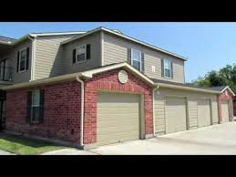 Baypointe Apartments in Webster TX ForRent