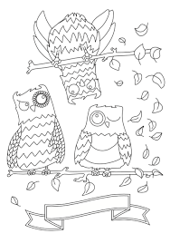Download Color And Ruffle Some Feathers