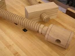 big wood vise workbench gallery jameel a