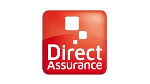 bureau direct assurance dіrесt aѕѕurаnсе téléphone contact dіrесt aѕѕurаnсе 0892 231 041
