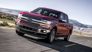 Ford Says F-150 Production To Restart Friday, Ahead Of Schedule Tags 2009 32 20 Cooper Highway Tread Ford Truck F250 Super Chief Wikipedia New Ford Pickup 2017 Design Price 2018 2019 Motor Trend On Twitter The Ranger Raptor Would Suit The Us F150 Halo Sandcat Is A Oneoff Built For 5 Xl Type I F450 4x4 Delivered To Blair Township Interior Fresh Atlas Very Nice Dream Ford Chief Truck V10 For Fs17 Farming Simulator 17 Mod Ls 2006 Concept Hd Pictures Carnvasioncom Kyle Tx 22 F350 Txfirephoto14 Flickr Duty Trucks At 2007 Sema Show Photo Gallery Autoblog