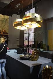 kitchen wonderful ceiling light fixture lighting design modern