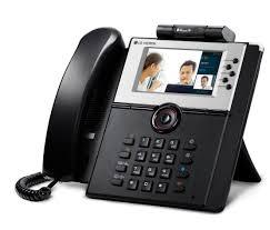 LG Ericsson LIP8050 IP Phone   Technology I Like   Pinterest