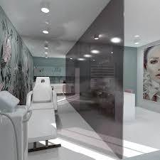 ZEN INTERIORS Zen Interiors Polska Pinterest Zen Interiors And