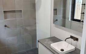 Bathroom Renovations Melbourne Beautiful New Home Renovations Bathroom Renovations In Melbourne Renoworx