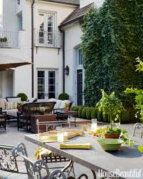 Awesome Outdoor Terrace Design Ideas 20 For Your Home Decor With ... Modern Terrace Design 100 Images And Creative Ideas Interior One Storey House With Roof Deck Terrace Designs Pictures Natural Exterior Awesome Outdoor Design Ideas For Your Beautiful Which Defines An Amazing Modern Home Architecture 25 Inspiring Rooftop Cheap Idea Inspiration Vacation Home On Yard Hoibunadroofgarden Pinterest Museum Photos Covered With Hd Resolution 3210x1500 Pixels Small Garden Olpos Lentine Marine 14071 Of New On