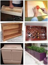 117 best projects with my grandsons images on pinterest wood