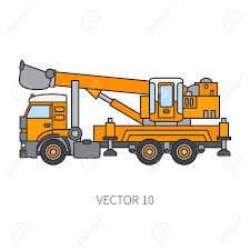Color Flat Vector Icon Construction Machinery Truck Excavator ... Buy Bruider Mb Arocs Cstruction Truck With Crane And Accsories Amazoncom Rc Dump Toy Remote Control 1997 Intertional 2574 For Sale 259182 Miles Truck For Kids Big Machines Trucks Puzzles Diecast Bulldozer Car Eeering Model Classic Suddenly Pictures Of A Working Together Articulated Transport Services Heavy Haulers 800 Typical 4axle Heavy Cstruction Isolated On White Tipper Green Toys Scooper Bao Babies Vintage Cstruction Truck Fisher Price Shovel Digger Excavator Color Flat Vector Icon Machinery