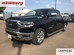 New 2019 RAM 1500 Laramie Longhorn Crew Cab In Newberg #18264 ... Ram Unveils New Color For 2017 Laramie Longhorn Medium Duty Work New 2018 Ram 2500 Crew Cab In Antioch 18916t Dodge 1500 Is Honed To Perfection 2013 44 Mammas Let Your Babies Grow Up 2019 Pickup Truck S Jump On Chevrolet Wikipedia Sale San Antonio 2014 3500 Hd First Test Motor Trend 2016 Ecodiesel Edition 4x4 Review Carries The Luxury Banner Along With Lots Southfork And Lone Star Silver