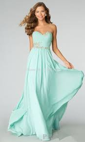 102 best prom dresses images on pinterest dress prom chiffon