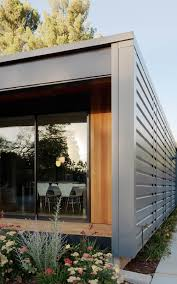 Pics Of Modern Homes Photo Gallery by Gallery Connect Homes Sustainable Modern Prefab Homes