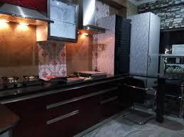 Royal Kitchen Decor Barkat Nagar