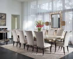 Malibu Dining Room Set