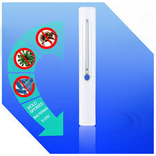 Uv Sterilizer Cabinet Uk by Uv Disinfection Box Uv Disinfection Box Suppliers And