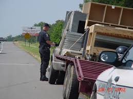 Highway Police Oversize And Overweight Permits Permit Restrictions High Price A Deterrent For Food Trucks What Is The Average Start Up Cost Truck Business Food Truck Permits And Legality Made Trucks 9th Circuit Settles Mexican Issue British Columbia Temporary Operating Income Tax Filing Orlando Master All India Permit Tourist Vehicle Taxi Sticker India Stock Photo Renewal Of Residence In Snghai Halfpat Wcs Wcspermits Twitter Icc Mc Mx Ff Authority 800 498 9820 Archive Coast 2 Trucking