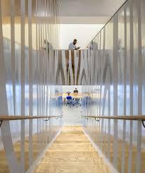 100 Barbara Bestor Architecture Beats By Dre Headquarters By Bestor Architecture