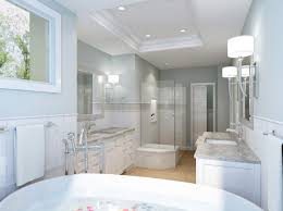 mid century modern bathroom the elements to consider about