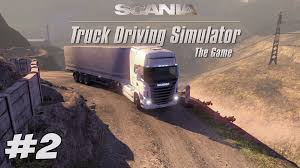 Scania Truck Driving Simulator - Walkthrough - Driver Competition ... Truck Driving Championships Technician Competion Delaware Scania Simulator Race And Vehicle Simulations Motoringmalaysia Over 400 Rticipants Turn Up At The Scania Championship Wta 2017 American Fast Freight Scs Softwares Blog Enter The Driver On Your Computer Group Young European Competion 2014 Looking Back At Idaho Business Review Tasmian Truck Driver Comes Third In Intertional