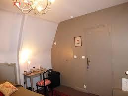chambre d h es cancale chambre cancale chambres d hôtes à quelques kilomètres de cancale