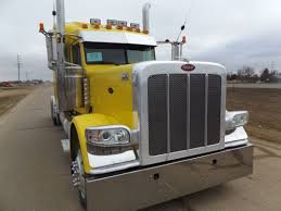 2008 Peterbilt 389 Erf Ecm 4 X 2 Curtainsider Transport Llc New Kensingston Pa Rays Truck Photos Caterpillar C15 Ecu Mbn For Sale Palmyra R357105 Nissan Titan Xd Diesel Owner Transmission Update Ii Update I Cant Run My Ecu On Truck Its 1984 S 10 V6 It Not Where The 1998 Chevy Pickup Truck 57 Keeps Blowing Pcm Fuse Youtube Fuel Economy Data Always Best Tool Optimizing Fleet Mpg Used 2004 Cat C13 Acert Engine For Sale In Fl 1166 32004 Dodge Ram Cummins Engine Repair