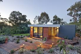 100 Inexpensive Modern Homes Prefab Homes Kits That Sustainable And Affordable Find