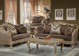 Terrific Living Room Furniture Traditional Stunning