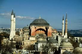 unique euro asian city ISTANBUL artandscience Blogcu