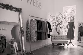 tabitha webb designer clothing store elizabeth street tabitha webb