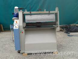 used renzo borgonovo stampatrice 2010 tools u0026 auxiliaries other