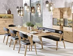 v cube products furniture voglauer