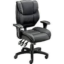bureau en gros granby chaise bureau en gros achetez ou vendez des chaises et fauteuils