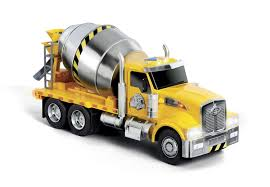 Cement Truck Cement Trucks Inc Used Concrete Mixer For Sale 2018 Memtes Friction Powered Truck Toy With Lights And Amazoncom With Bruder Man Tgs Truck Online Toys Australia Worlds First Phev Debuts Image Peterbilt 5390dfjpg Matchbox Cars Wiki Scania Rseries Jadrem Kdw 150 Model Alloy Metal Eeering Leasing Rock Solid Savings Balboa Capital Storage Bin Baby Nimbus Red Clipart Png Clipartly Lego Ideas Lego