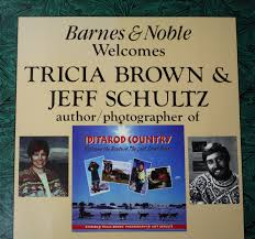 Tricia Brown Books | Author – Editor – Book Developer Barn And Noble Coupon Car Wash Voucher Barnes Noble Bnbuzz Twitter Take On The Legend Of Zelda Art Artifacts Quest At Select Cyranos Theatre Company In Anchorage Alaska Our Offices Events Appearances Allie Phillips Marie Davies Scubamarie S Profile Twicopy Jedc News Bieloveconquer Believe Something If Not Yourself West Valley Learning Commons Teen Reading Vegan Nom Noms Does America
