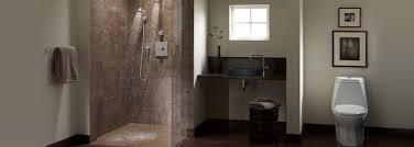 pdi kitchen bath lighting plumbing distributor decorative