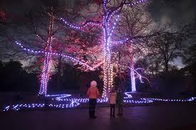 Mega 2018 KC Holiday Guide Lights Theater Concerts Santa The