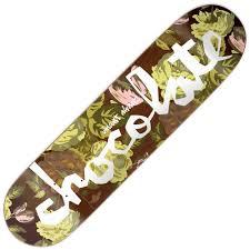 Cheap Skate Mental Decks by Chocolate Skateboards Skateboard Decks Wheels U0026 Clothing
