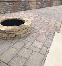 100 Angelos Landscape Supply Request A Quote Building Supplies