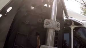 O.O.D.O. ProStar Mirror Repair - YouTube Rally Dualmount Truck And Van Mirror 581215 Towing At Autoandartcom New Universal West Coast Side Head Velvac 5mcz77183875 Grainger Vw T25 T3 Syncro Or Lt Replacement Convex 2018 Ford F150 Platinum Model Hlights Fordcom Ksource H3511 One Point Low Mount Jegs Install Guide 072014 Tow Mirrors With Puddle Lights On Trucklite 97681 Driver Passenger View How To Replace Chevy S10 Pickup Blazer Isuzu Commercial Vehicles Cab Forward Trucks Signalstat 75767041 712 X 512