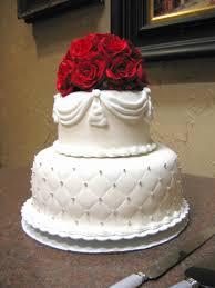 50 Luxury Publix Wedding Cakes Prices Graphics